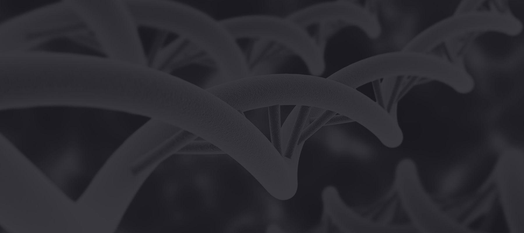 The Future of Genomics Research DNA Editing - Innovative Genomics Initiative (IGI)