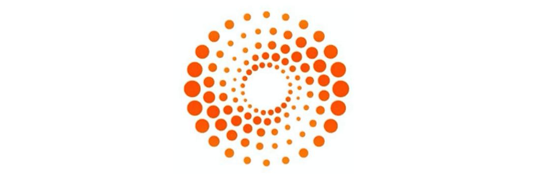 Jennifer Doudna named 2015 Thomson Reuters Citation Laureate