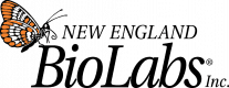 Logo of New England BioLabs Inc.