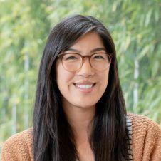 Jaclyn Tanaka
