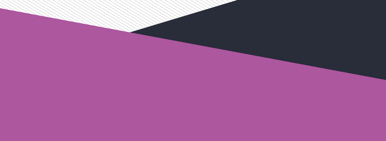 Colored geometric shapes