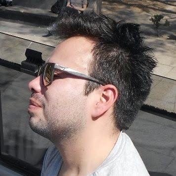 Hector Sánchez Castellanos