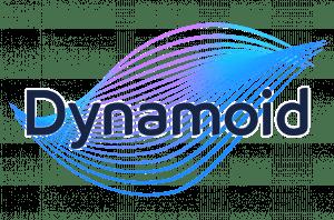Dynamoid logo