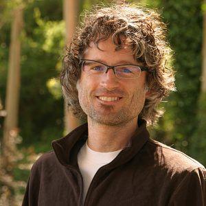 Headshot of Michael McManus