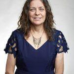 Jill Banfield