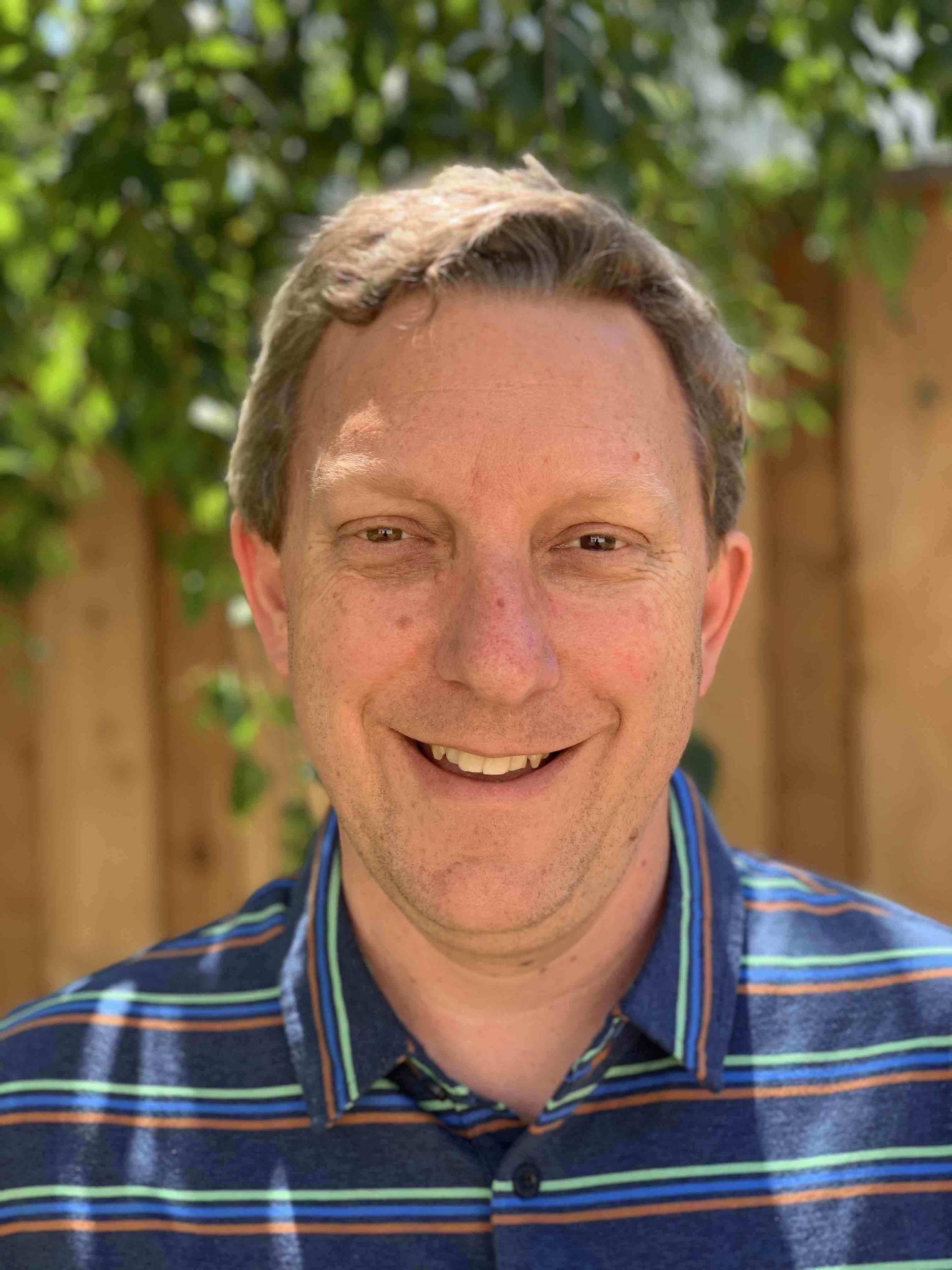 Andy Murdok