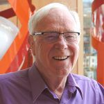 Robert Stroud