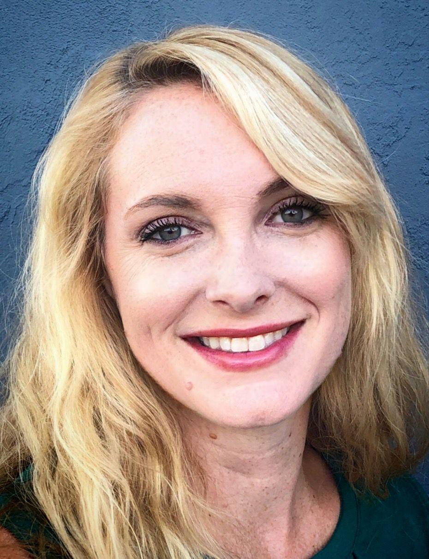 Shana McDevitt