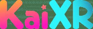 KaiXR logo
