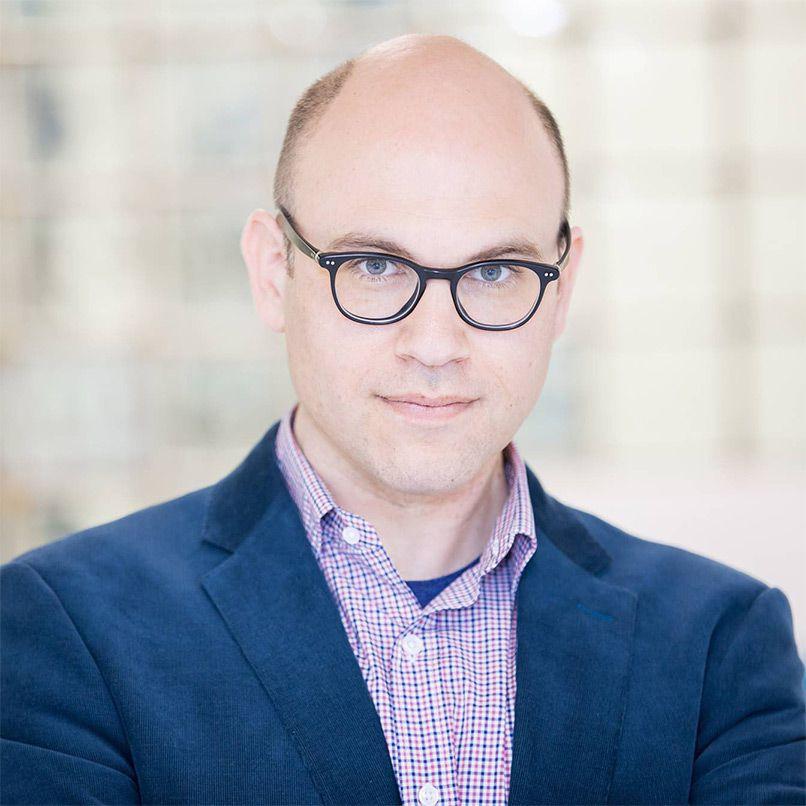 Oren Rosenberg
