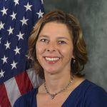 Wendy Goodson
