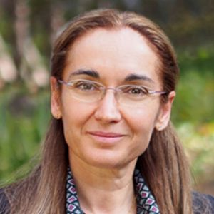 Eva Nogales