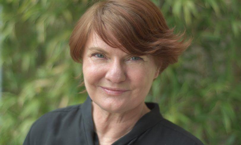 Carolyn Sherry