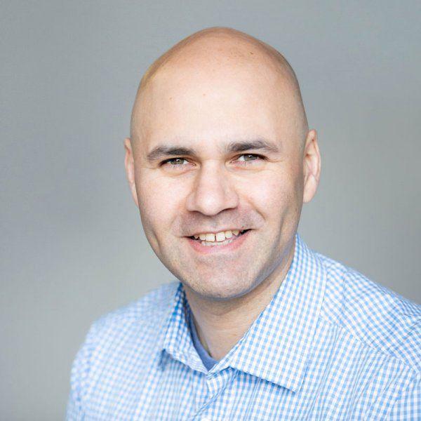 Jason Alvarez