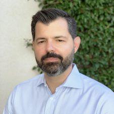 Petros Giannikopoulos IGI Clinical Laboratory Director